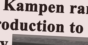 wijma-ramp-up-production-header